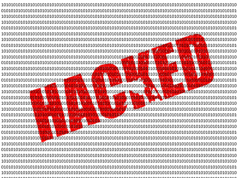 Un Nulled puede hackear tu página