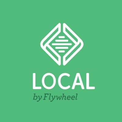 Instalar y configurar LOCAL by Flywheel