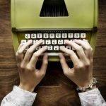 ¿por qué crear un blog?