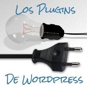 Los plugins de Worpdress