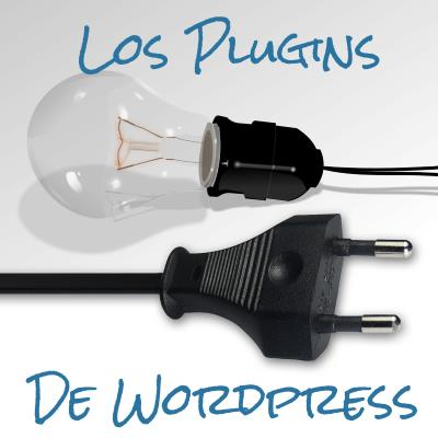 Los plugins de Worpdress